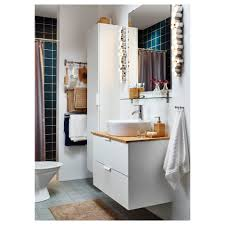 Small Bathroom Floor Cabinet Ikea Bathroom Design Realie Org