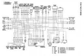 suzuki cultus wiring diagram wiring diagram