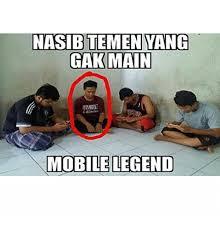 Meme Comic Jawa - search eminem memes memes on me me