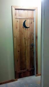 interior doors for homes bathroom nils finne kitchen and bath bathroom doors bathtub