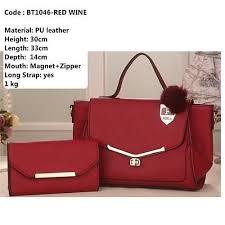 Zalora Tas Givenchy 41 best distributor grosir fashion tas import wanita images on
