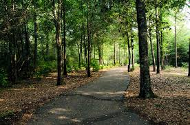 Botanical Gardens Dothan Alabama Botanical Gardens Dothan Al Dothan Area Botanical Gardens
