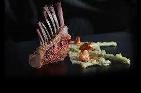modern cuisine gunther s modern cuisine restaurant thebestsingapore com
