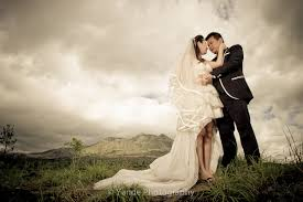 wedding dress di bali bali wedding picture pre wedding photography bali yande photography