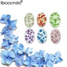 flower gel nails promotion shop for promotional flower gel nails