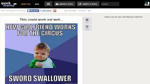 Crear Un Meme - las mejores herramientas para crear memes