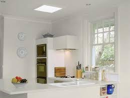 repeindre les murs de sa cuisine 7 conseils pour choisir une peinture carrelage