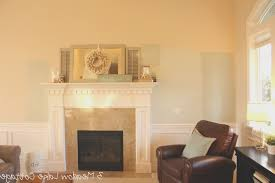 living room simple best living room colors for 2014 home design