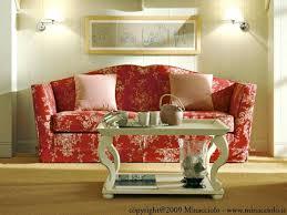 canapé style anglais fleuri canap anglais en tissu avec canape canape style anglais fleuri
