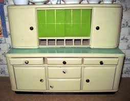 1930s kitchen 1930s kitchen cabinets with concept inspiration mariapngt