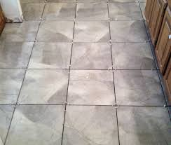 How To Re Tile A Bathroom - re tile shower floor the gold smith how to retile a bathroom floor
