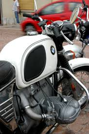 bmw sport motorcycle 478 best 1 11 motos images on pinterest bmw motorcycles bmw