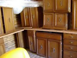 Knotty Pine Kitchen Cabinets For Sale Used Kitchen Cabinets Like New Ones Fair For Sale By Owner Jpg In