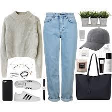 women over 40 fashion looks boyfriend jeans 2017 fashiontasty com