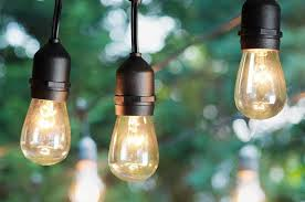 save 75 today when you purchase these string lights