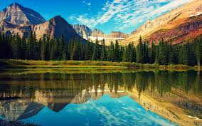 rocky mountain national park wallpapers splendid glacier national park wallpapers splendid glacier
