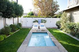 small pools designs small pool designs