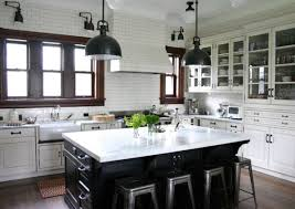 Pendant Light Kitchen Industrial Pendant Lighting For Kitchen Logischo