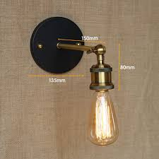 wall mount light picture more detailed picture about 1 light