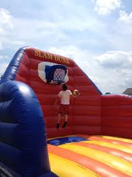 party rentals columbus ohio slam dunk party rentals event rentals bounce rentals columbus