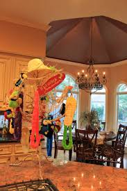 doesn u0027t every home have a jimmy buffett tree