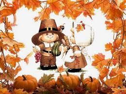 thanksgiving wallpaper 42