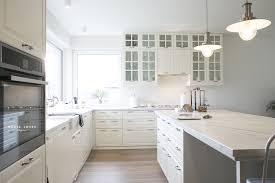 used kitchen cabinets houston pin on kitchen