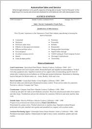 inside sales resume bullet points manager resume example resume