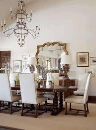 Living Room Wall Mirrors Ideas - living room wall mirrors two lower drawers can be locked brown