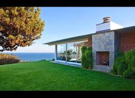 brad pitt u0027s former house sold for 13m by ellen degeneres portia