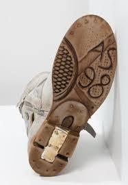 discount biker boots a s 98 sandals sale women ankle boots a s 98 cowboy biker boots