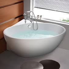 best 25 corner bathtub ideas on pinterest corner tub corner