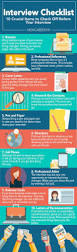top 25 best resume examples ideas on pinterest resume ideas best