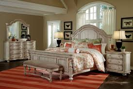 king size bedroom set for sale gorgeous king bedroom sets sale decoration new at wall ideas ideas