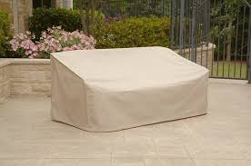 Outdoor Patio Furniture Covers Patio Furniture Covers For Protecting Your Outdoor Space