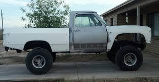 dodge prerunner 1987 dodge w100 dodge ram ramcharger cummins jeep durango