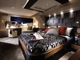 yacht interior design luxury yacht interior bedroom innovation rbservis com