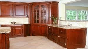designer kitchen cabinet hardware kitchen cabinet pulls and handles contemporary kitchen hardware