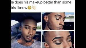 Make Up Meme - 15 funny makeup memes for the makeup obsessed youtube