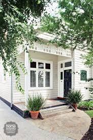 best 25 white exterior houses ideas on pinterest white exterior