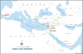 Blank Map Of Ancient Middle East by Books Of The Bible Maps Geography And The Bible Bible History