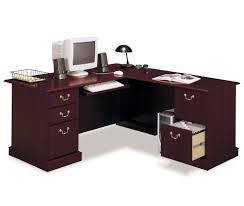 Small Corner Computer Desk Corner Computer Desk With File Cabinet Decorative Desk Decoration