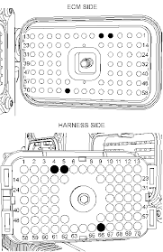 m11 ecm wiring diagram m11 wiring diagrams