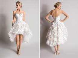 summer wedding dresses wedding dresses suzanne neville s songbird collection inside