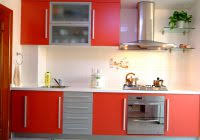 How To Choose Kitchen Cabinet Color Kitchen Painted Kitchen Cabinet Ideas Kitchen Paint Color Ideas