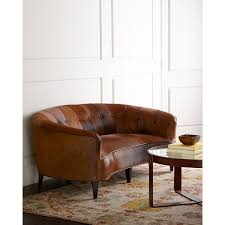 leather sofa colors 35 best leather sofa u0027s images on pinterest ethan allen