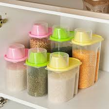 Cup Storage Containers - grain storage containers home excellent details with grain