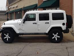 white jeep jku dematto1 1024x768 jpg