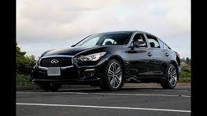 infiniti q50 2017 infiniti q50 2 0t sport awd overview youtube