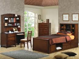 Rustic Bedroom Furniture Bedroom Furniture Bedroom Furniture Fancy Kids Bedroom